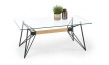 Konferenční stolek ALLEGRA