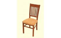 Jídelní židle K17