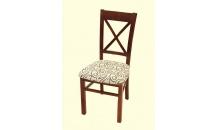 Jídelní židle K19