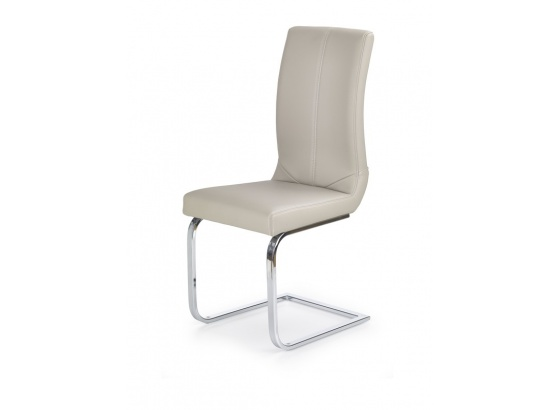 Jídelní židle K 219 cappuccino