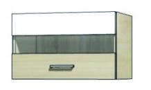 Horní skříňka PREMIO PRE-37G 60