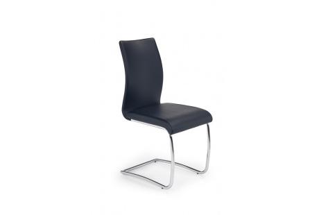 Jídelní židle K180 černá
