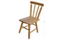 Jídelní židle NR27