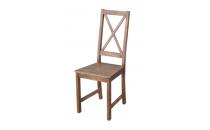 Jídelní židle KS3