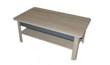 Konferenční stolek FILL 7