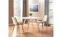 Jídelní stůl ELIF