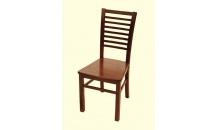 Jídelní židle K22