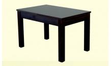 Rozkládací jídelní stůl S9 R160