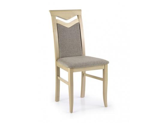 Jídelní židle CITRONE dub sonoma/Inari 23