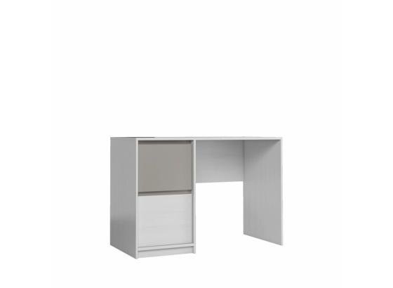 PC stůl MATI B1