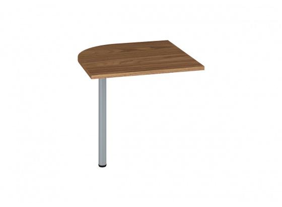 Přídavný stolek OPTIMAL 20