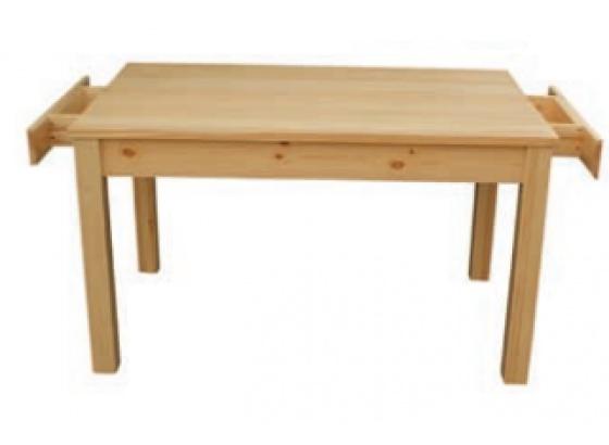 Stůl BARTEK 2