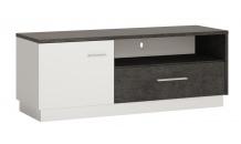 TV stolek ZINGARO ZINF01