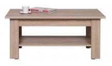 Konferenční stolek 110 GRESS