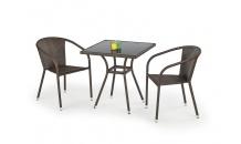 Záhradní stůl MOBIL