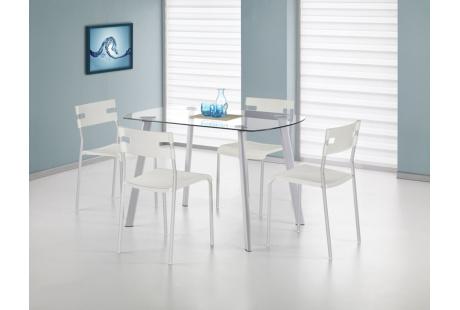 Jídelní stůl GRAHAM