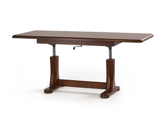 Konferenční stolek TYMON kaštan