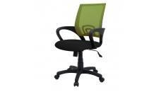 Kancelářské křeslo TREND K90 zelené