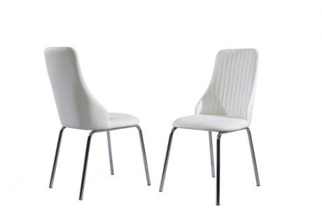 Jídelní židle K-172