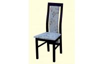 Jídelní židle K36