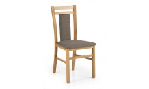 Jídelní židle HUBERT 8 olše/609