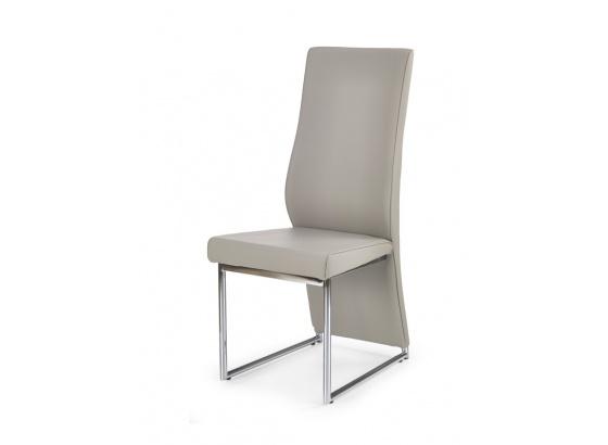 Jídelní židle K 213
