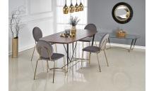 Jídelní stůl MANCHESTER