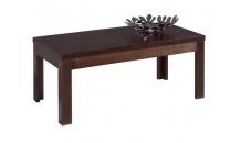 Konferenční stolek REMI masiv