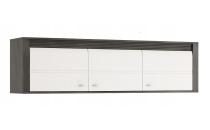 Závěsná skříňka SEVILLA typ 67