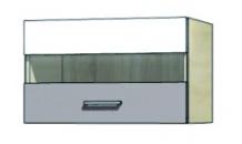 Horní skříňka GLOBAL GLO-37G 60