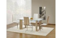 Jídelní stůl HERBERT