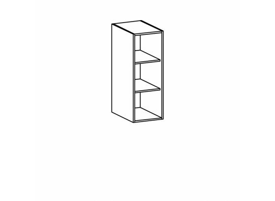 Horní skříňka kuchyně ROYAL W20o