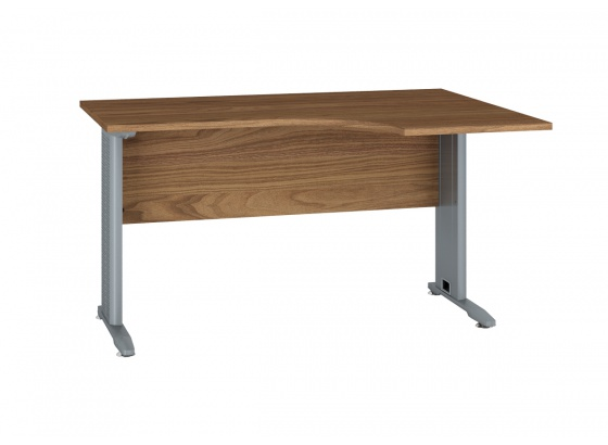 PC stůl OPTIMAL 14