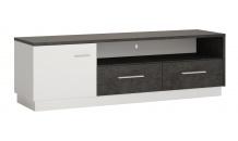 TV stolek ZINGARO ZINF02