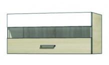Horní skříňka PREMIO PRE-38G 80