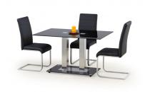 Jídelní stůl WALTER 2