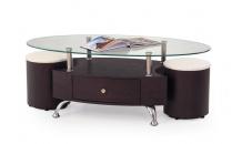 Konferenční stolek STELLA