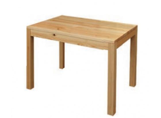 Stůl LEON 100cm