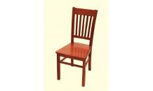 Jídelní židle K18