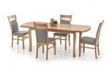 Jídelní stůl ARNOLD