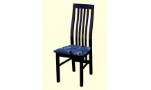 Jídelní židle K37