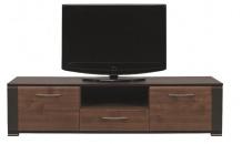 Televizní stolek NAOMI NA 1