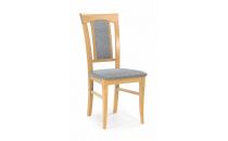 Jídelní židle KONRAD dub medový-Inari 91