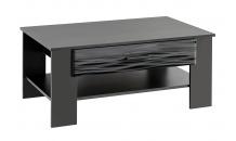 Konferenční stolek BLADE 4