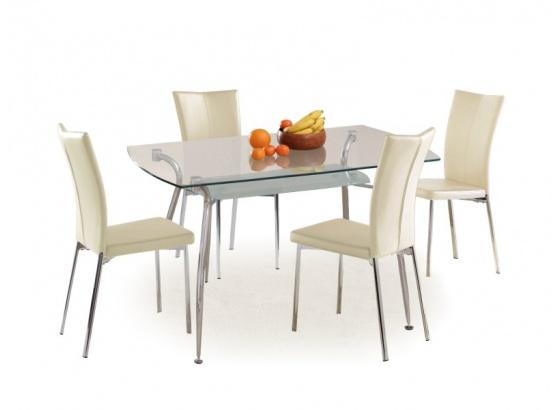 Jídelní stůl FORBES