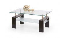 Konferenční stolek DIANA INTRO wenge