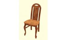Jídelní židle K5