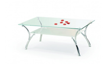 Konferenční stolek CARMEN