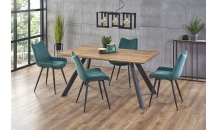 Jídelní stůl ESPOSITO