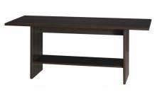 Konferenční stolek INEZ PLUS 17